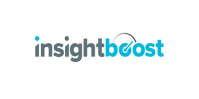 Purchase Domain InsightBoost.com at NameHippo.com