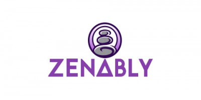 Purchase Domain zenably.com at NameHippo.com