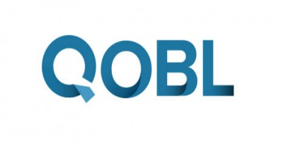 Purchase Domain QOBL.com at NameHippo.com