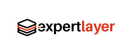 Domain ExpertLayer.com is for sale