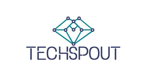Domain TechSpout.com is for sale
