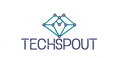 Purchase Domain TechSpout.com at NameHippo.com