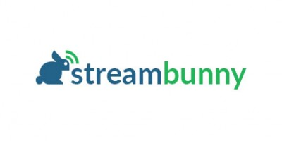Purchase Domain StreamBunny.com at NameHippo.com