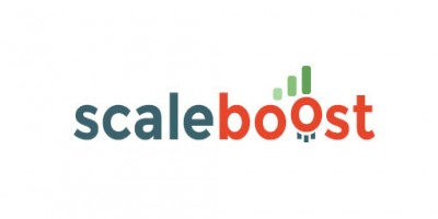 Purchase Domain ScaleBoost.com at NameHippo.com