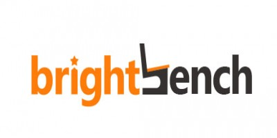 Purchase Domain BrightBench.com at NameHippo.com