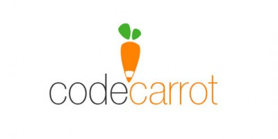 Purchase Domain CodeCarrot.com at NameHippo.com