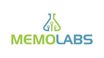 Domain MemoLabs.com is for sale