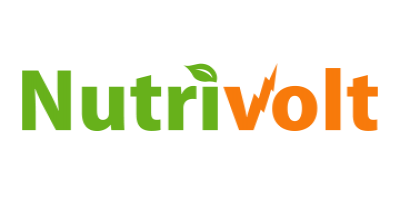 Purchase Domain NutriVolt.com at NameHippo.com