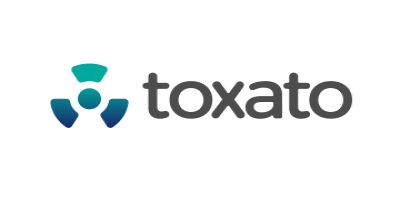 Purchase Domain toxato.com at NameHippo.com