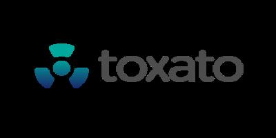 Purchase Domain toxato.com at NameHippo.com