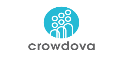 Purchase Domain crowdova.com at NameHippo.com