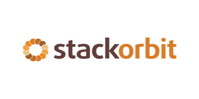 Purchase Domain StackOrbit.com at NameHippo.com