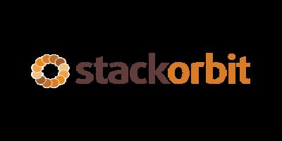 Purchase Domain StackOrbit.com at NameHippo.com