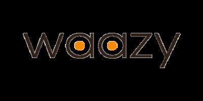 Purchase Domain waazy.com at NameHippo.com