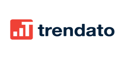 Purchase Domain trendato.com at NameHippo.com