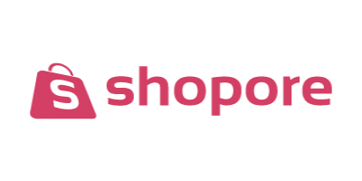 Purchase Domain shopore.com at NameHippo.com