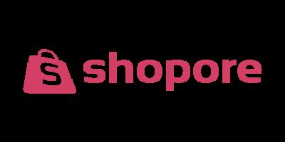 Purchase Domain shopore.com at NameHippo.com