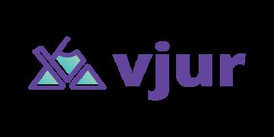 Purchase Domain VJUR.com at NameHippo.com