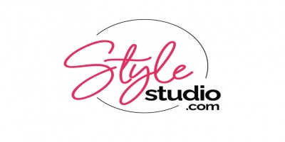 Purchase Domain StyleStudio.com at NameHippo.com
